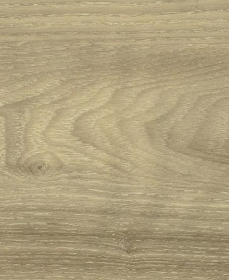 Classico Clic 2 Vinyl Plank Carpet Supplier Singapore