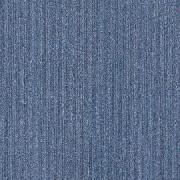 BLUE TB35