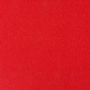 CHILI RED BF3032