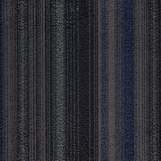 CEMENT BLUE JN10