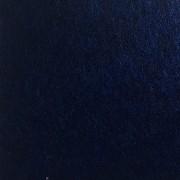 DARK BLUE BF5543