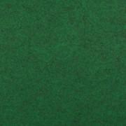 DARK GREEN BF0602