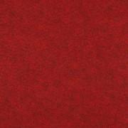 DARK RED BF0715
