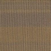 HASH BROWN CU02