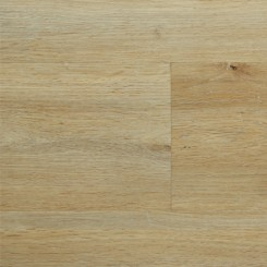 NATURAL WOOD LY788