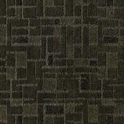 OLIVE GARDEN TP3609