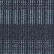SIGNATURE BLUE CU08