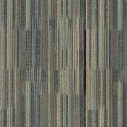 WOOD-BARK A101
