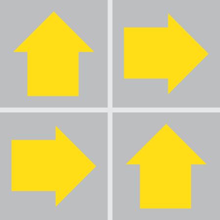 Quarter-turn